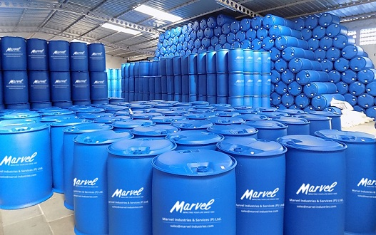 Specialized Plasticizer MIRAIPLAST 1090 for PVC Synthetic Leather